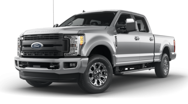 new 2019 Ford Superduty F-250 Lariat Truck for sale great Bend KS